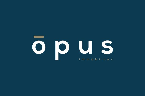 opus immobilier montpellier