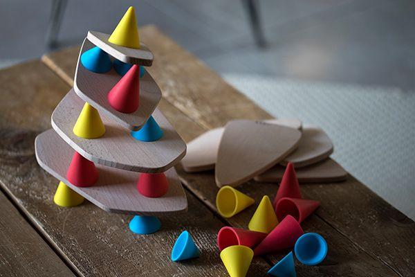 conception boutique en ligne oppi toys