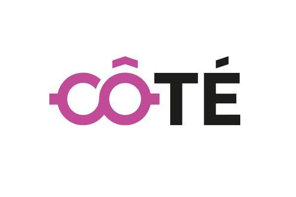 creation logo montagnac