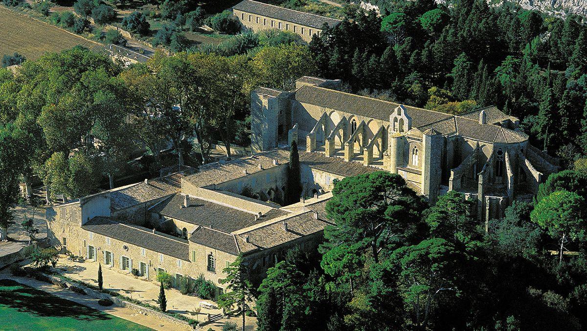 jeu concours abbaye valmagne