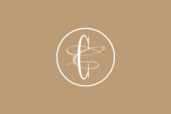 retouche logo domaine viticole