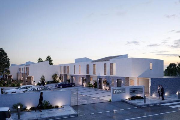 agence creation graphique immobilier montpellier