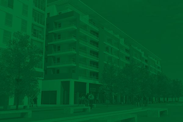 campagne affichage promotion immobiliere montpellier