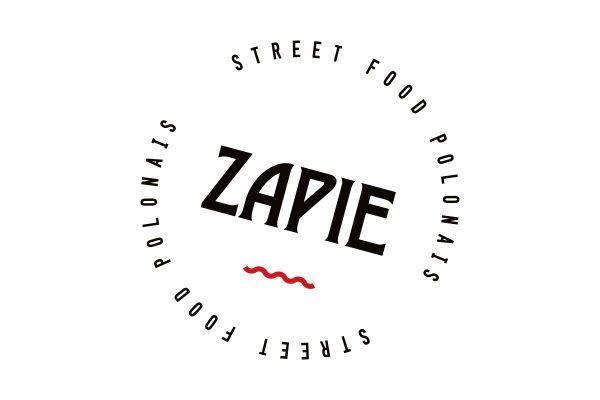 creation logo street food montpellier