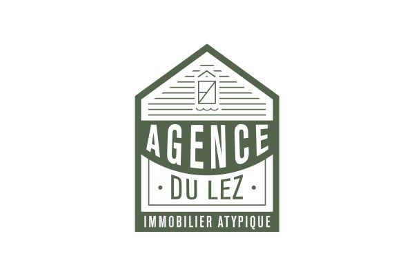 community manager Agence immobiliere montpellier