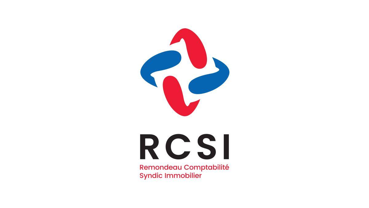 creation logo rcsi montpellier