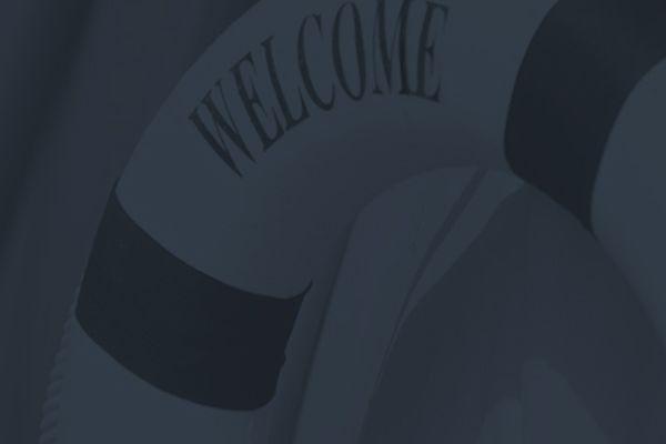 creation site internet responsive allure sur seine