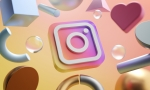 anecdotes instagram
