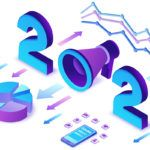 chiffres seo 2020
