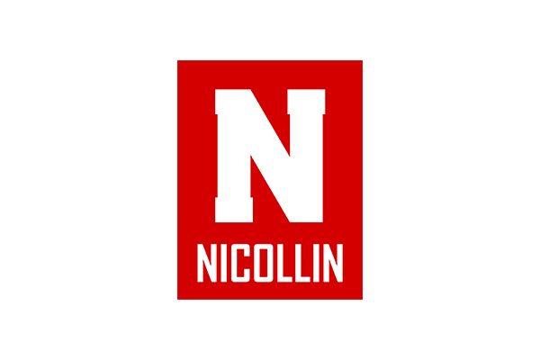 groupe nicollin Montpellier
