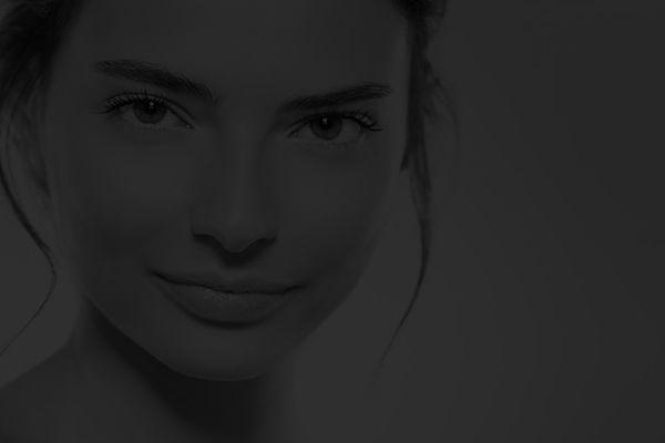 creation site internet chirurgie esthetique occitanie