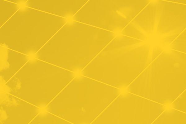 conception logo societe panneau photovoltaique