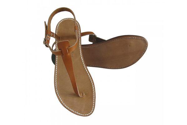 creation boutique en ligne sandales tropeziennes