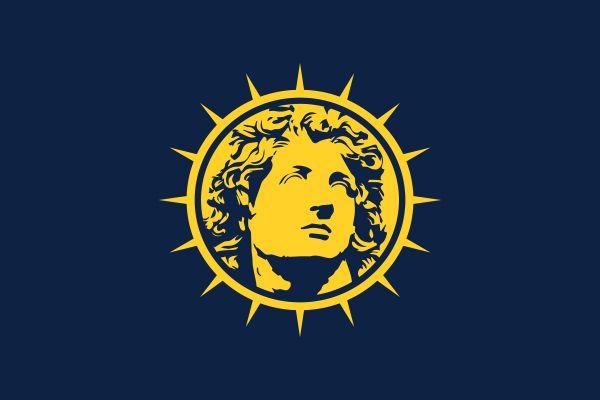 creation de logo photovoltaique montpellier