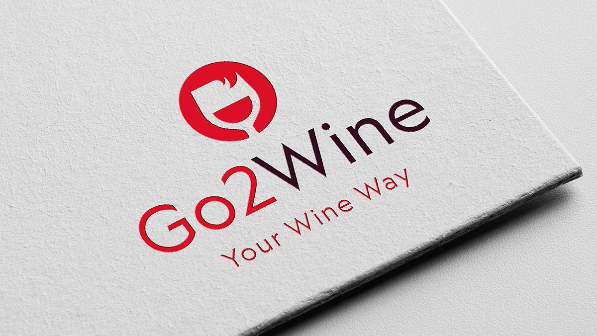 agence branding vins