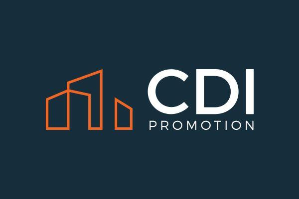 refonte de logo promoteur immobilier montpellier