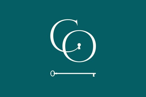 graphiste logo agence immobiliere montpellier