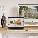 communication hotellerie de luxe montpellier